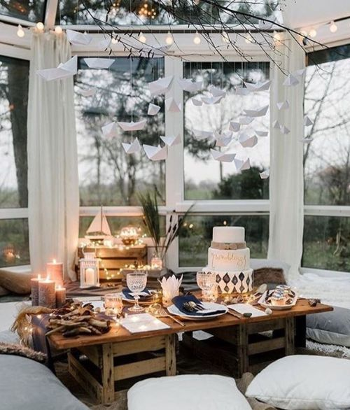 ultra cozy architecture and home decor bedroom bathroom rh pinterest com