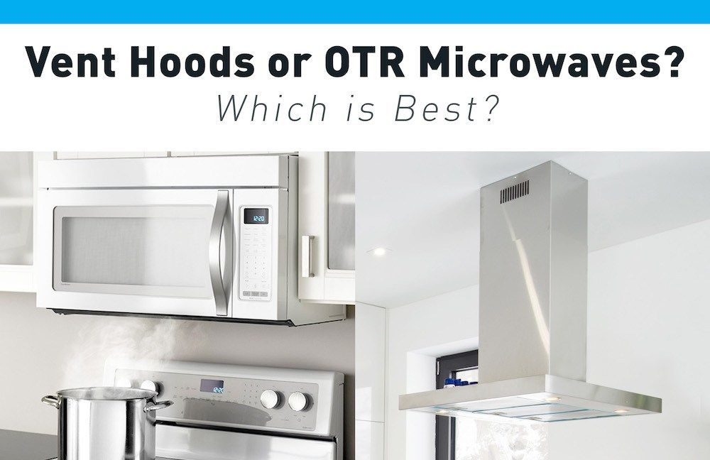 Let S Talk Kitchen Ventilation Kitchen Ventilation Microwave