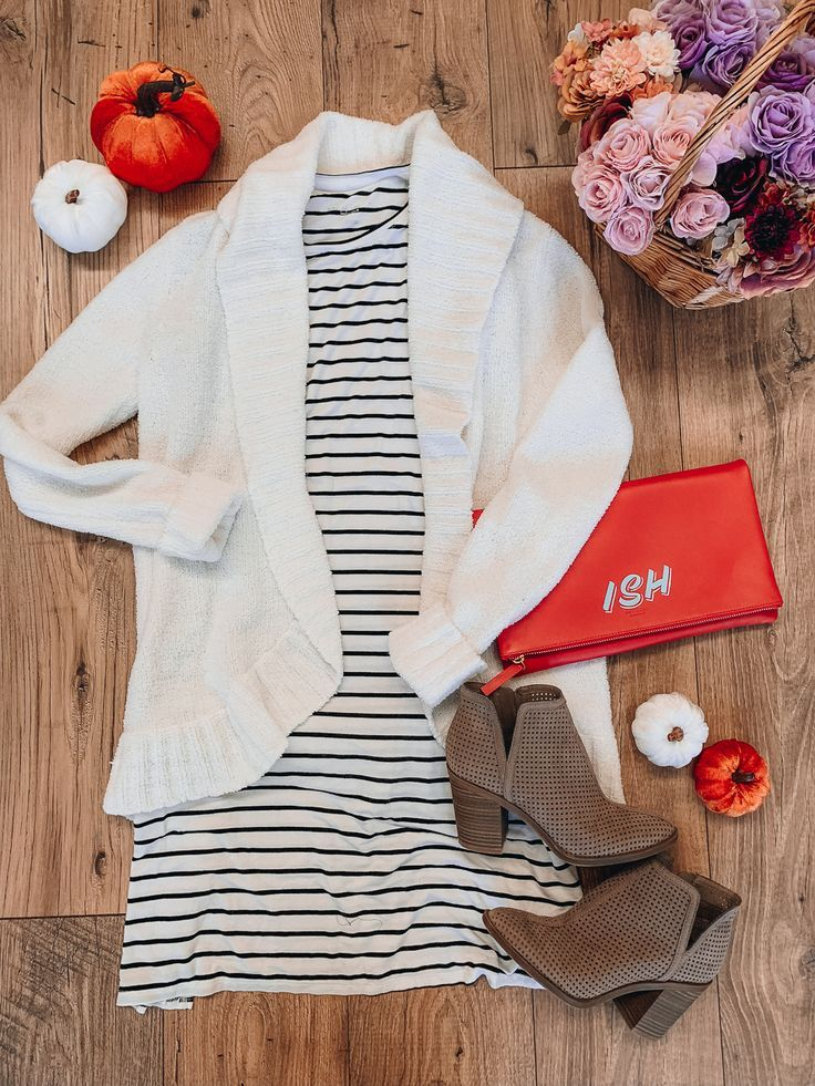Thrift store style: Fall Trends To Shop For   Thrift store ...
