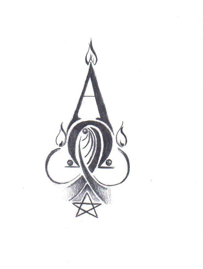 Alpha Omega Tattoo Faith Alpha Omega Tattoo Tattoos Alpha