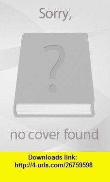 Michael Porter Books Pdf
