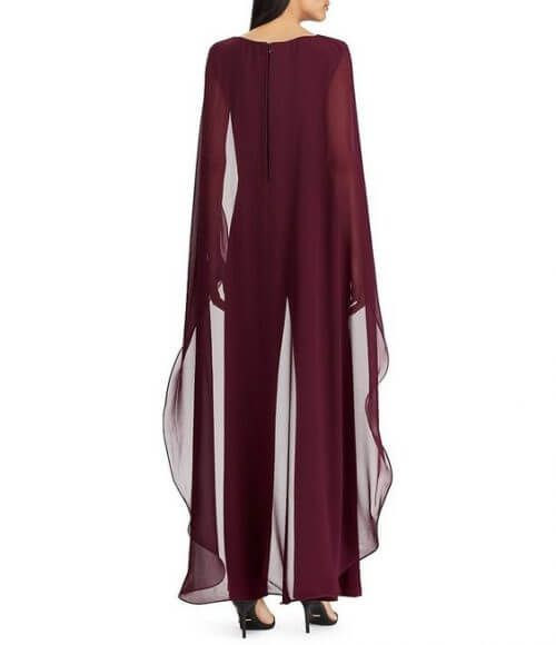 The Wedding Guest Kellerman Review: Dressy Jumpsuits For Wedding Guests