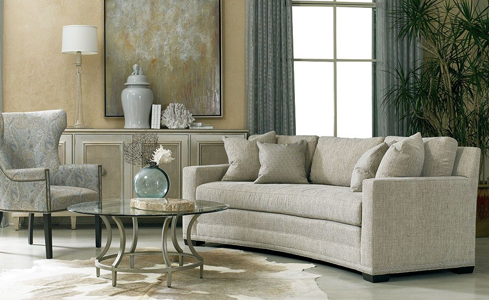 cool Hickory White Sofa Amazing Hickory