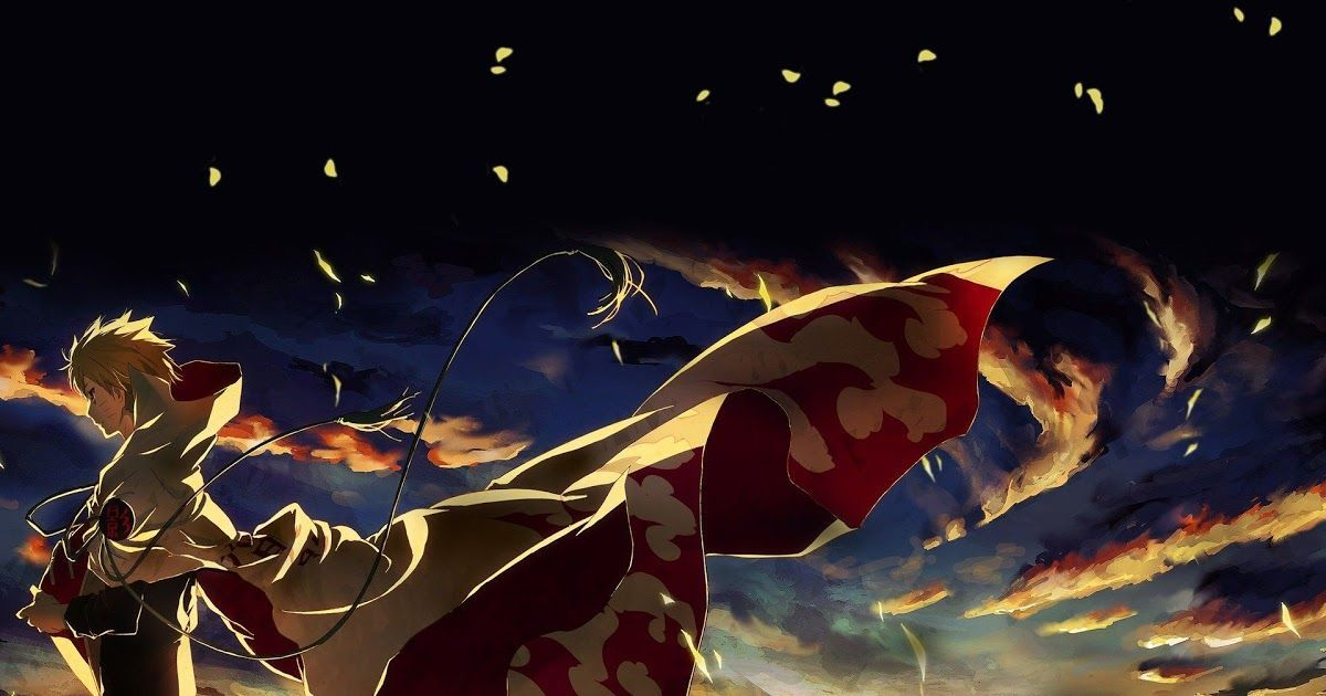 24 Download Anime Wallpaper Pc Naruto Pc Wallpapers Top Free Naruto Pc Backgro 4k Anime Wallpaper Anime Wallpaper 1920x1080 Anime Wallpaper Download Best naruto wallpapers for pc