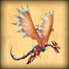 Coldsnap An Exclusive Version Of The Armorwing From Dragons Rise Of Berk Dragons Rise Of Berk Httyd Dragons How Train Your Dragon We can mix almost any color you like. berk httyd dragons