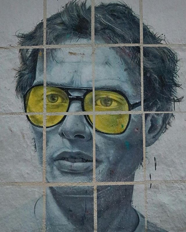#streetart #photographie