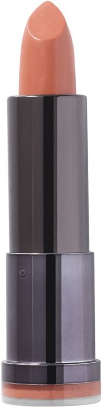 NEW Ulta Luxe Lipstick in Stay Fierce   Makeup blog, Gloss