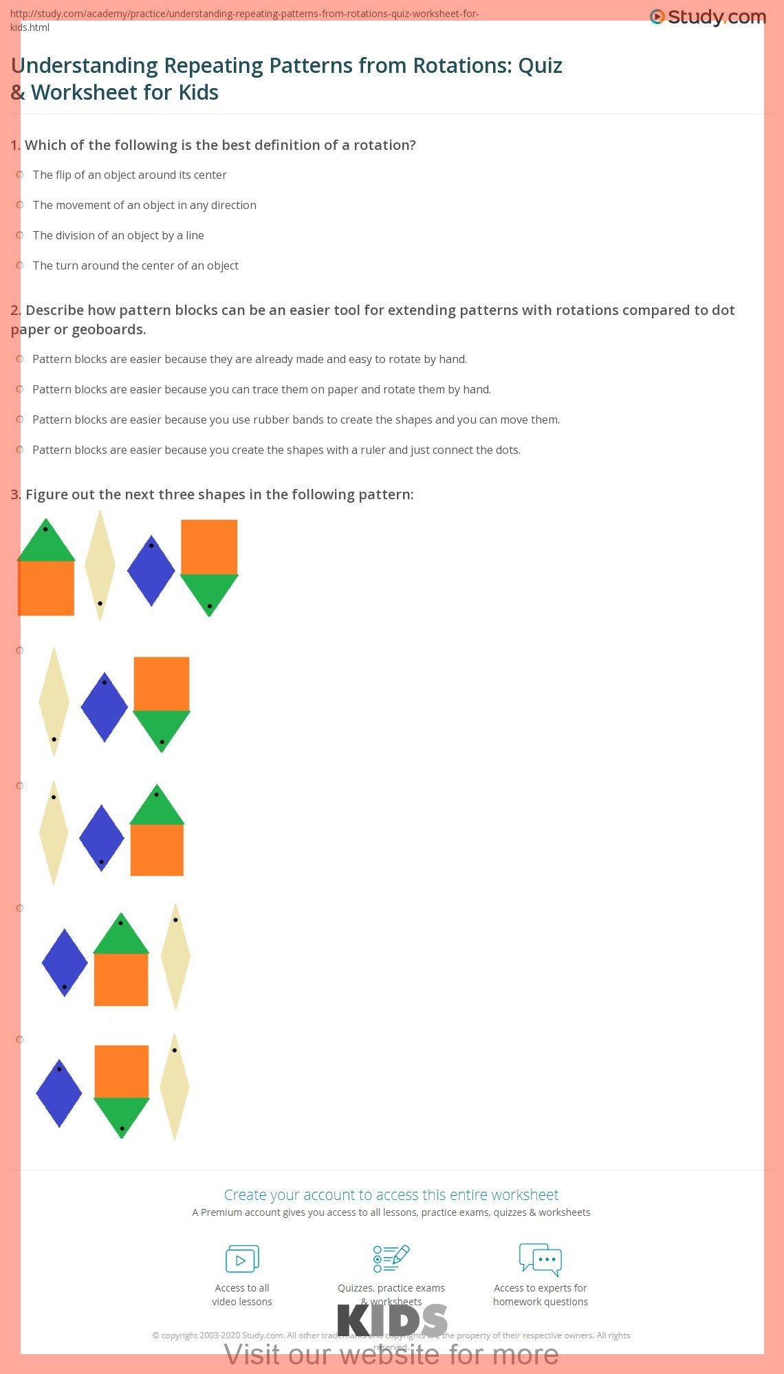 Pin By Irene Cardin On Kids Education Printables Free In