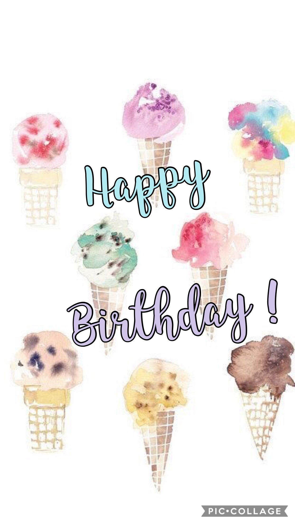 Pin by julie wright on birthday pinterest happy birthday