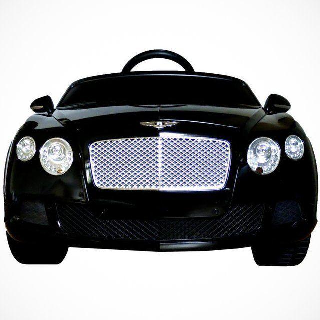 bentley gtc kids car kids cars and cars rh pinterest com