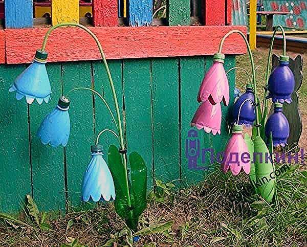 Garden Decorations Outdoor
