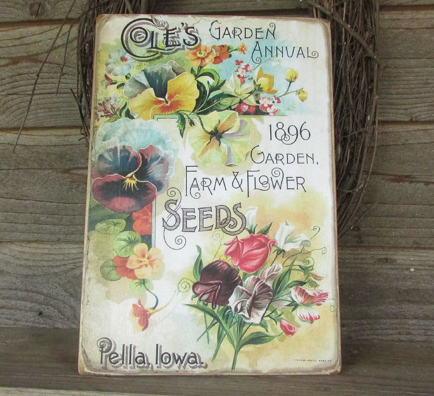 Country Decor Wood Signs Custom Kitchen Signs Kitchen Decor Country Decor Primitive Sign Design Inspiration