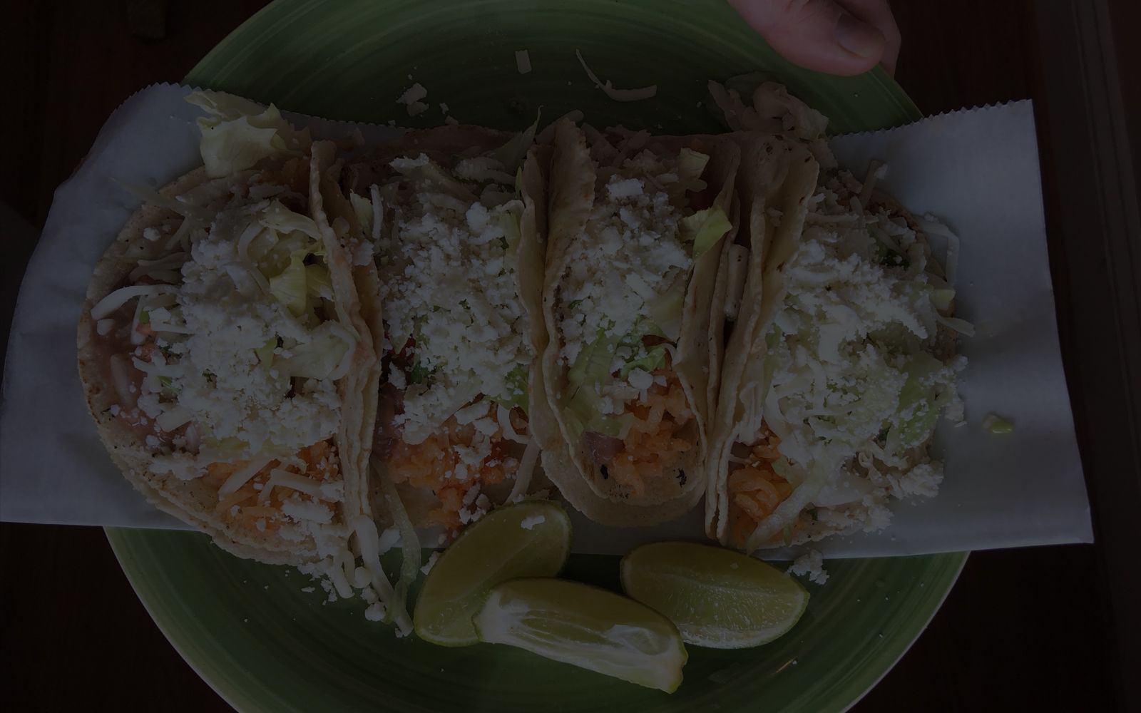Antojitos mexicanos antojitos food winchester