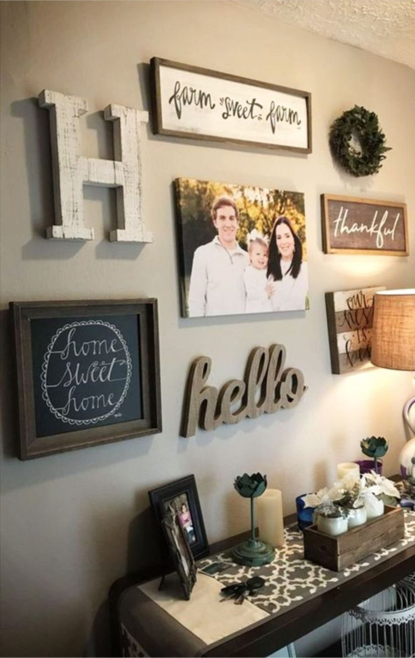 Easy And Cheap Tricks: Outdoor Wall Decor Hobby Lobby ... on Hobby Lobby Outdoor Wall Decor Metal id=17566