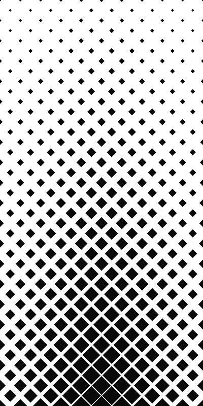 Pin de Raquel en Pattern.Negro&Blanco, Crema. en 2018 | Pinterest ...