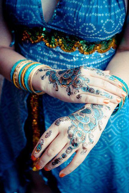 Hands Henna Tattoos Pinterest Spiritualita And Tetovanie