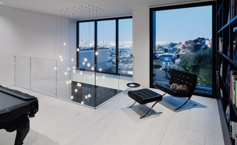 minimalist white house with a luxury touch home inspiration rh pinterest co uk