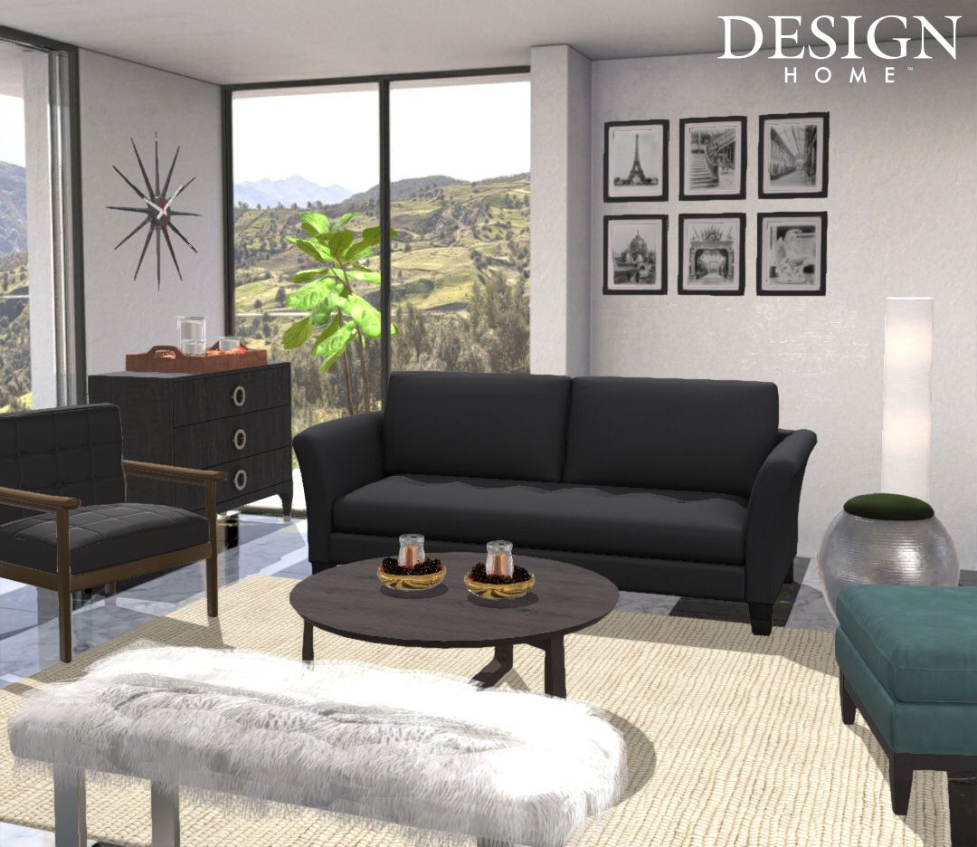 Created with Design Home Download and letu0027s