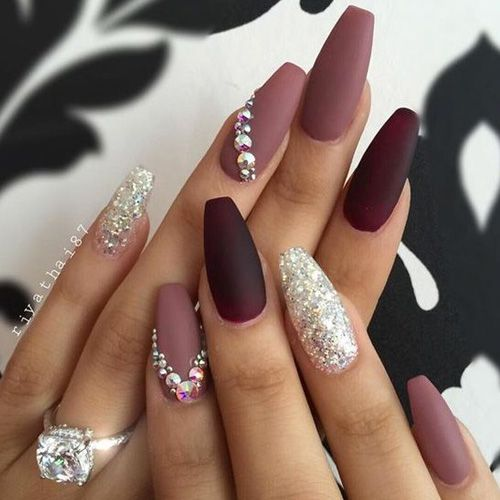 Finding the Best Nail Designs has never been easier than with Best Nail  Art. We - Finding The Best Nail Designs Has Never Been Easier Than With Best