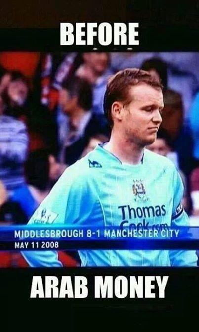 random | Manchester city, Manchester united fans ...