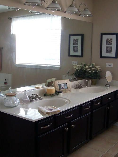 bathroom cabinet design ideas bathrooms modern pinterest rh pinterest com