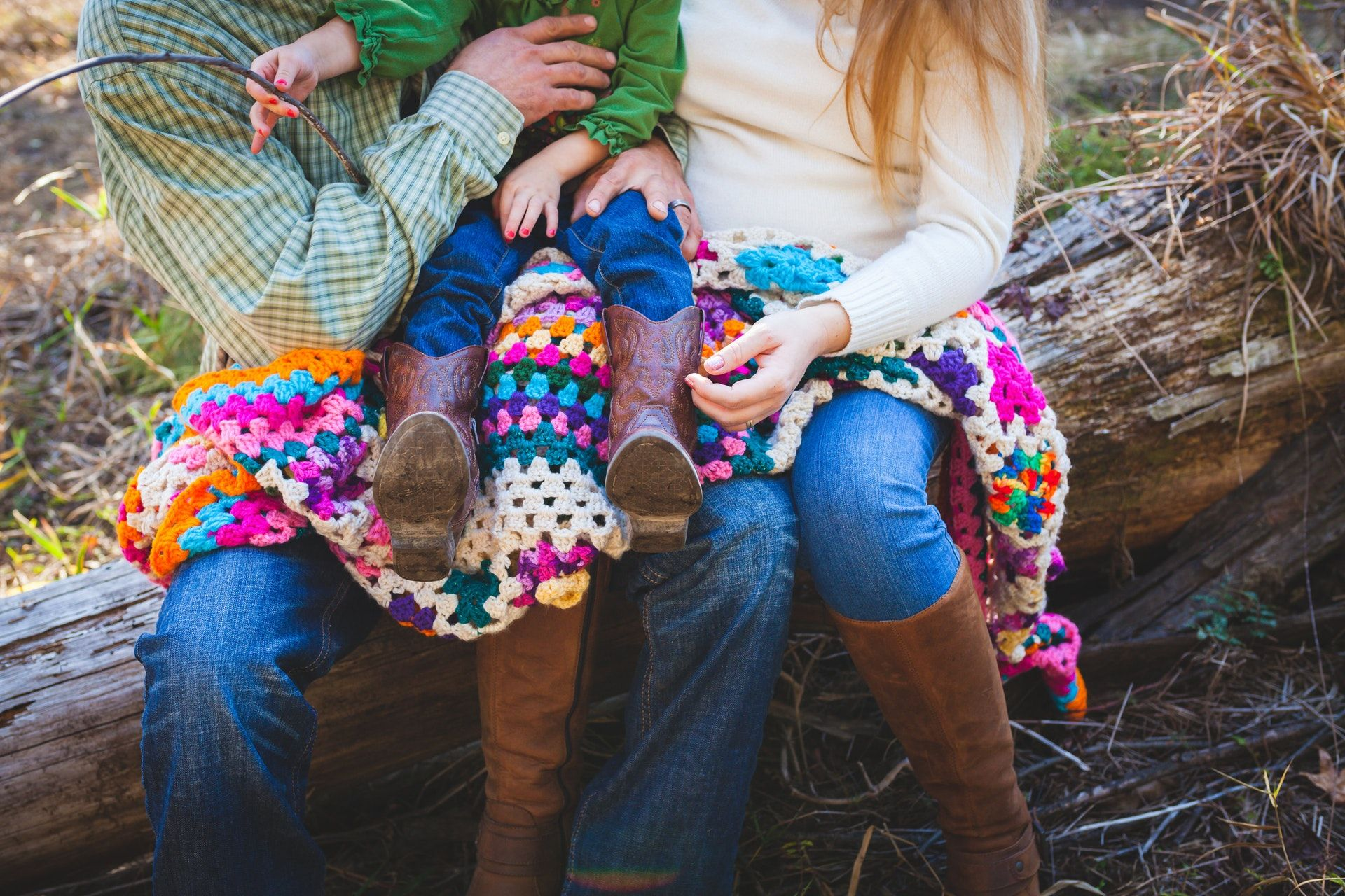 Family Mission Statement The Importance Of Having One