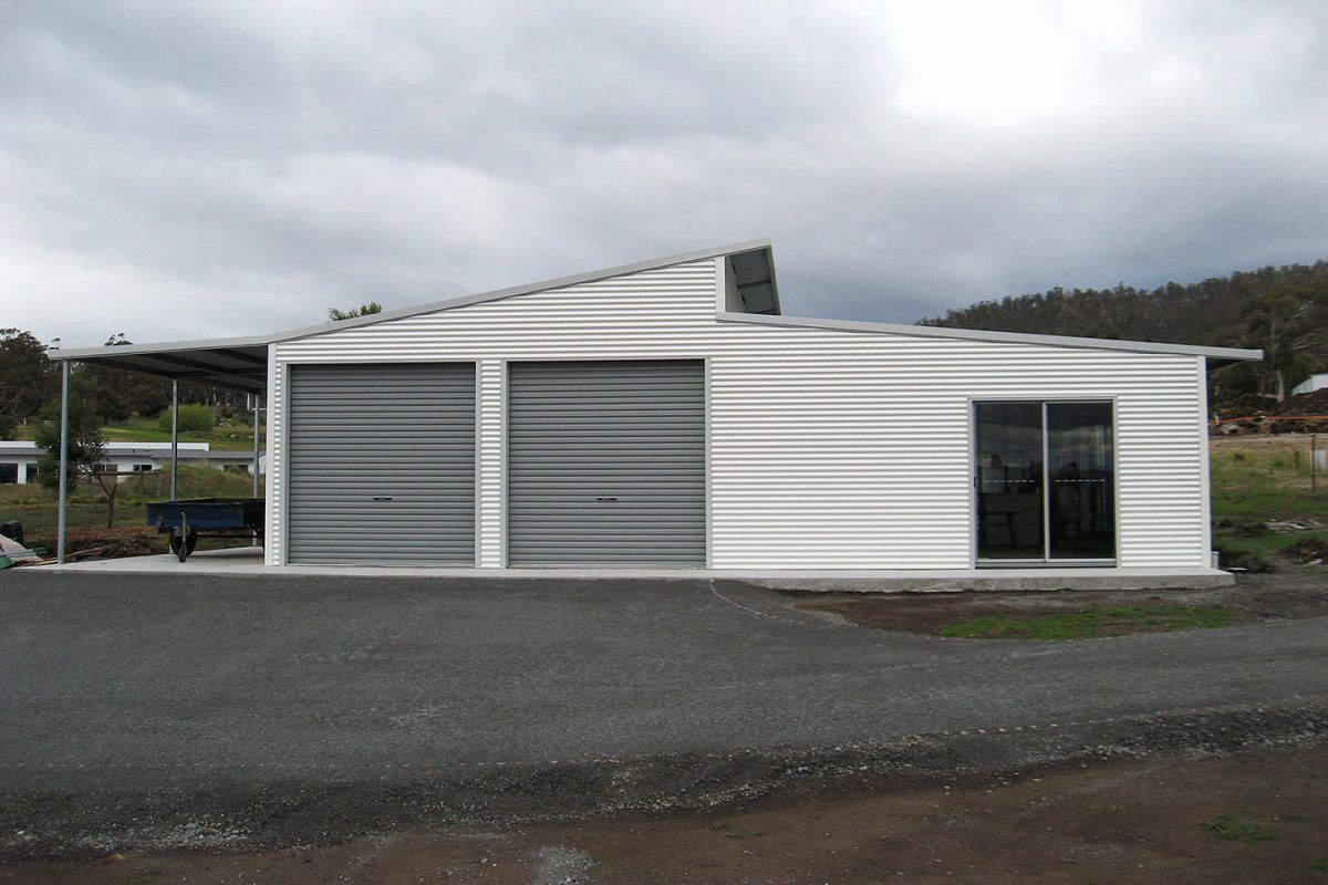 unique garage doors designs house design and