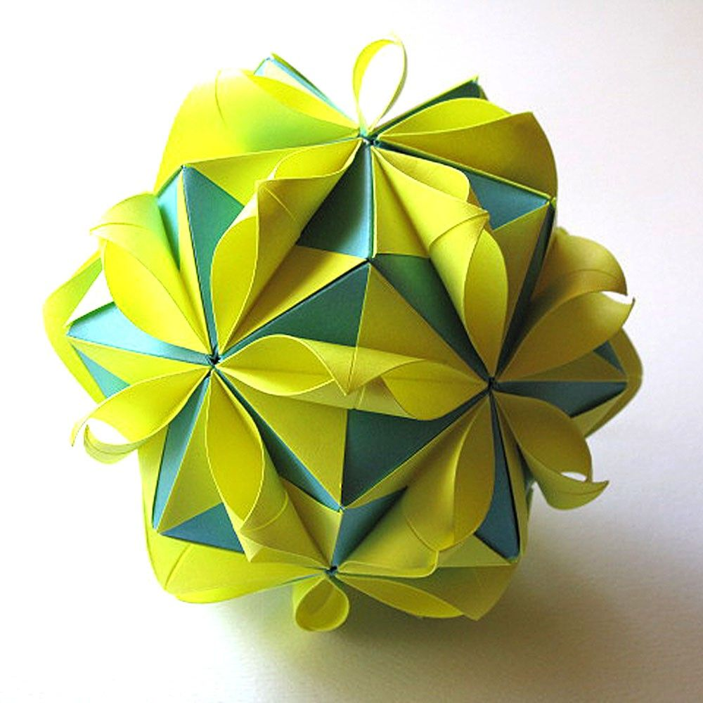 Boxy flower ball leah mcgee this ones for you barn sale ideas boxy flower ball leah mcgee this ones for mightylinksfo