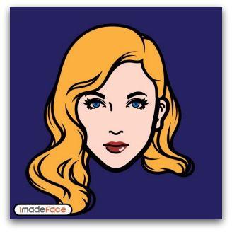 Fun Photo Editing Apps To Make You Look Fabulous Or Hideous Iphone Photo Editor App Cartoon Photo App Photo Editing Apps
