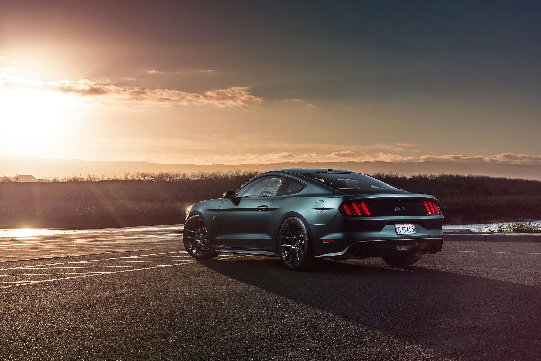 Ford Mustang Gt Wallpaper For Iphone Ford Mustang Wallpaper
