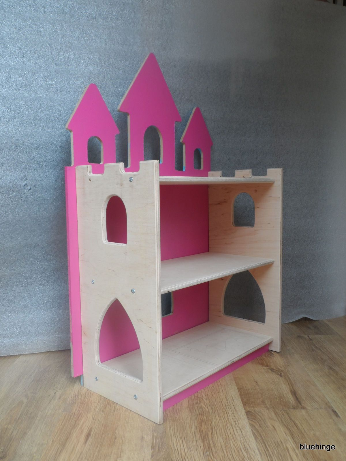 kids kidkraft bookcase july bedroom princess bookshelf sale for