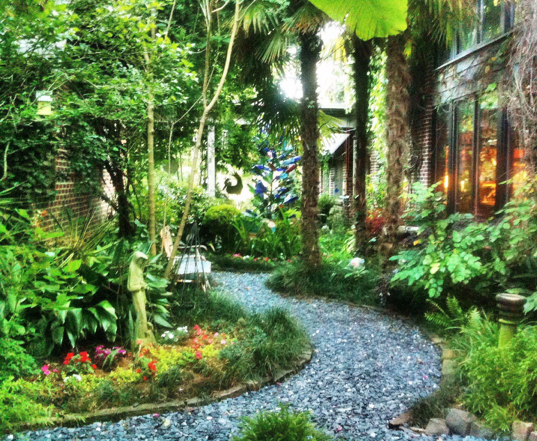 Griffin Egger Landscape Architects Jackson Ms