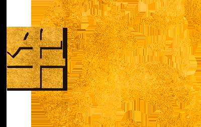 Horoscopo Chino Buey Mihoroscopochino En 2020 Horoscopo Chino