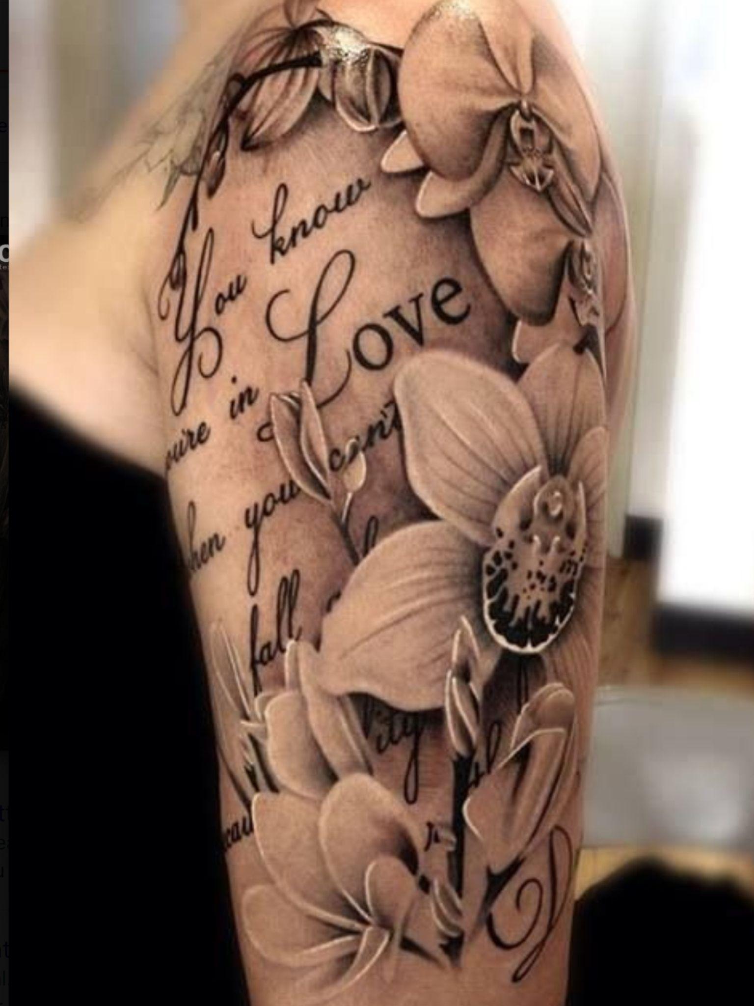 Pin by david vejby jensen on tato pinterest tattoo shoulder