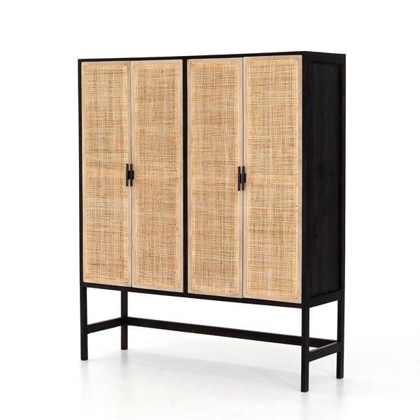 living room caprice cabinet iprs 026 storage furniture door rh pinterest com