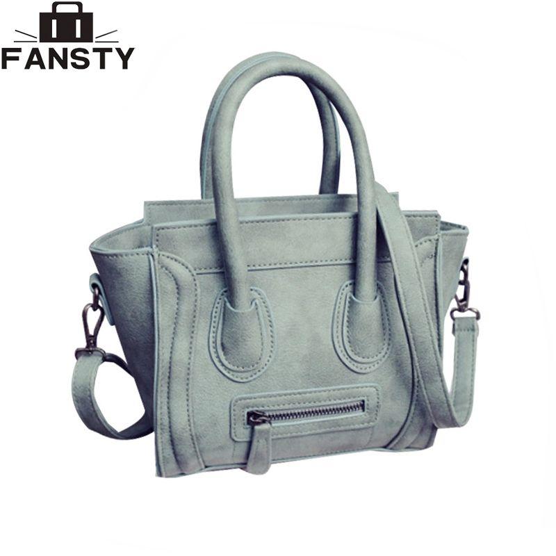 PU LeatherCasual Women Shoulder Bag Design Hobos Tote Bags for Women