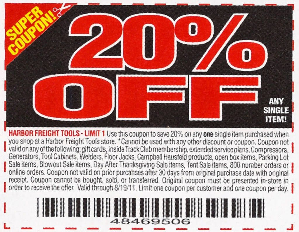 harborfreight20off+coupon.jpg 1,023×793 pixels (With