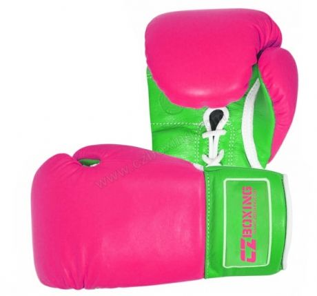 PRO BOXING GLOVES | PRO FIGHT GLOVES WHOLESALE SUPPLIES CANADA