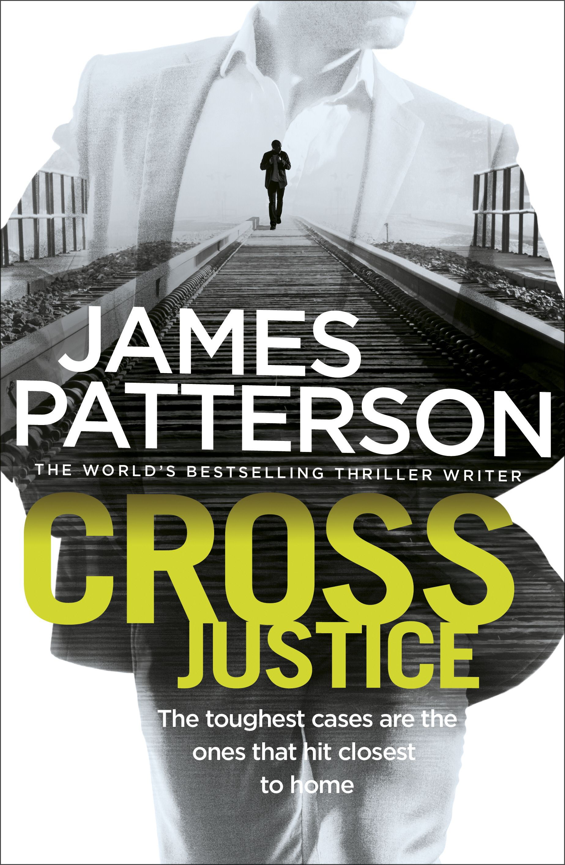 when his cousin is accused of a heinous crime alex cross returns to rh ar pinterest com