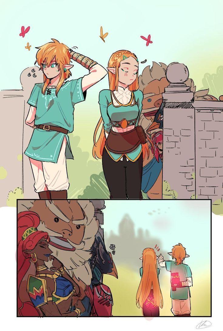 Happy Valentines Day Visit Blazezelda Tumblr Legend Of Zelda Memes Zelda Funny Legend Of Zelda Breath