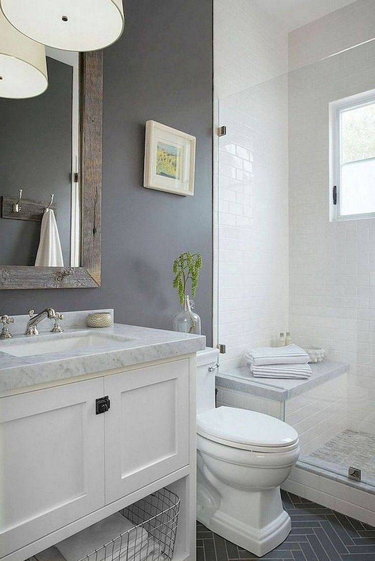 83 amazing small master bathroom remodel ideas bathroomideas rh in pinterest com