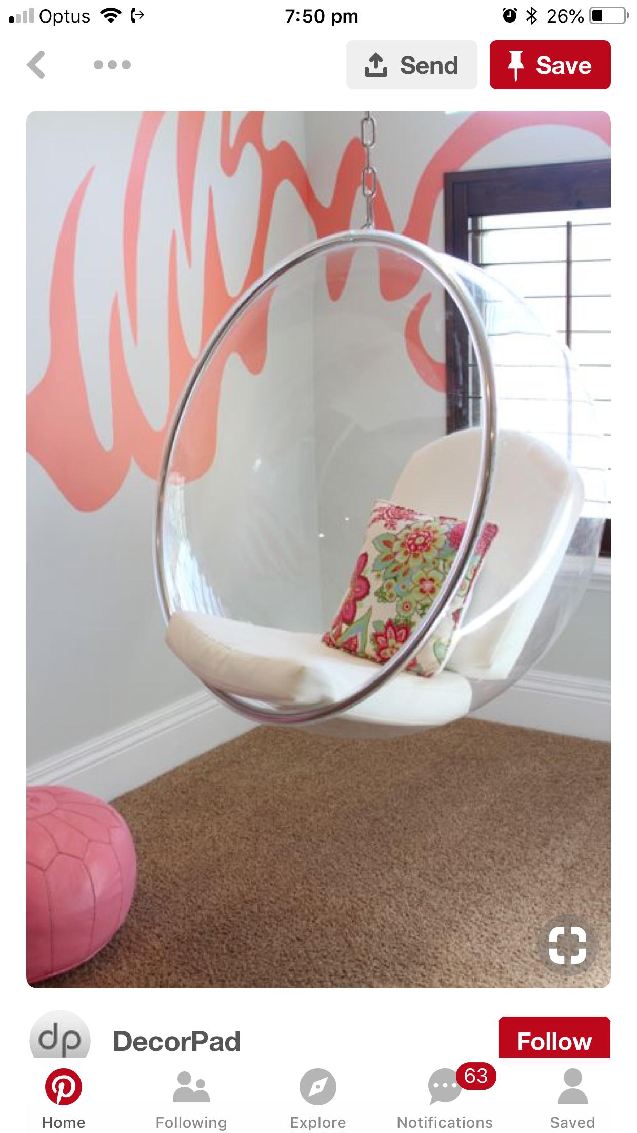 pin by ansley on room design bedroom room girls bedroom rh pinterest com