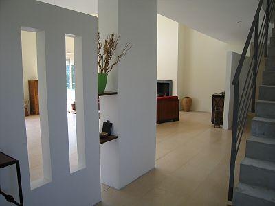cloison brique de verre ou 21 messages page 2 details pinterest. Black Bedroom Furniture Sets. Home Design Ideas