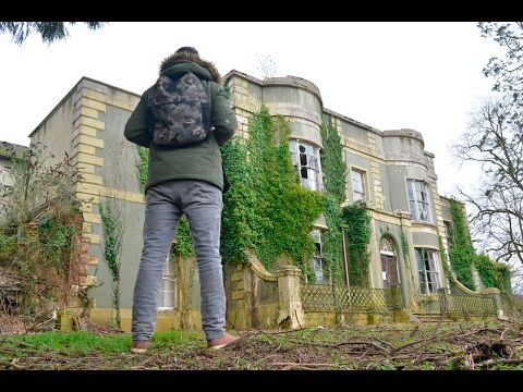 viraltimestar com 2017 04 11 abandoned millionaires mansion with rh pinterest com