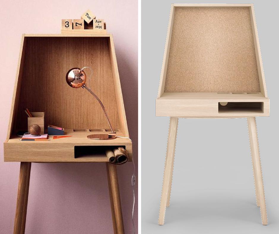 Ta.Ta. Unconventional Design For Kids: marzo 2015