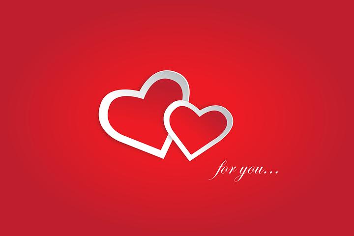 szerelmes valentin napi idézetek Szeretlek, Vörös, Szerető, Szerelem | Love messages, Love quotes
