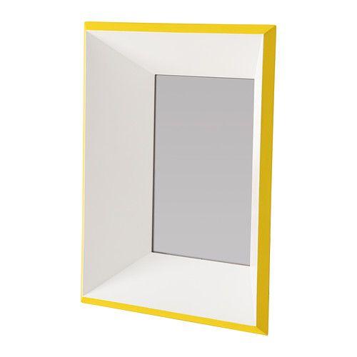 4,99e IKEA - LILLARYD, Kehys.vaakasuoraan käytettävissä olevan tilan mukaan.