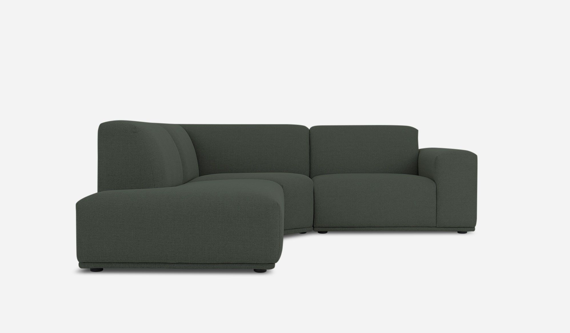 i saw this and fell in love todd sectional chaise sofa left hand rh pinterest com
