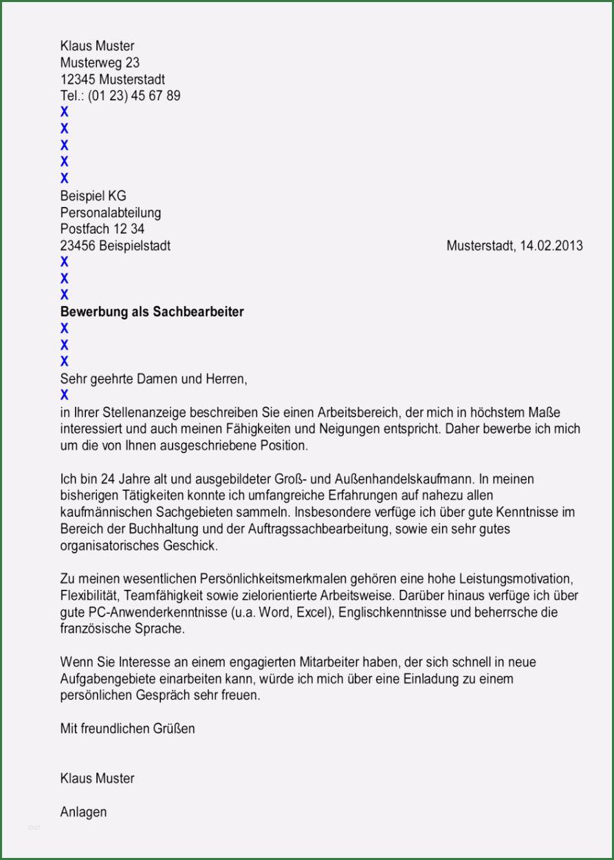 Porsche Zieht Als Letzter Deutscher Autobauer