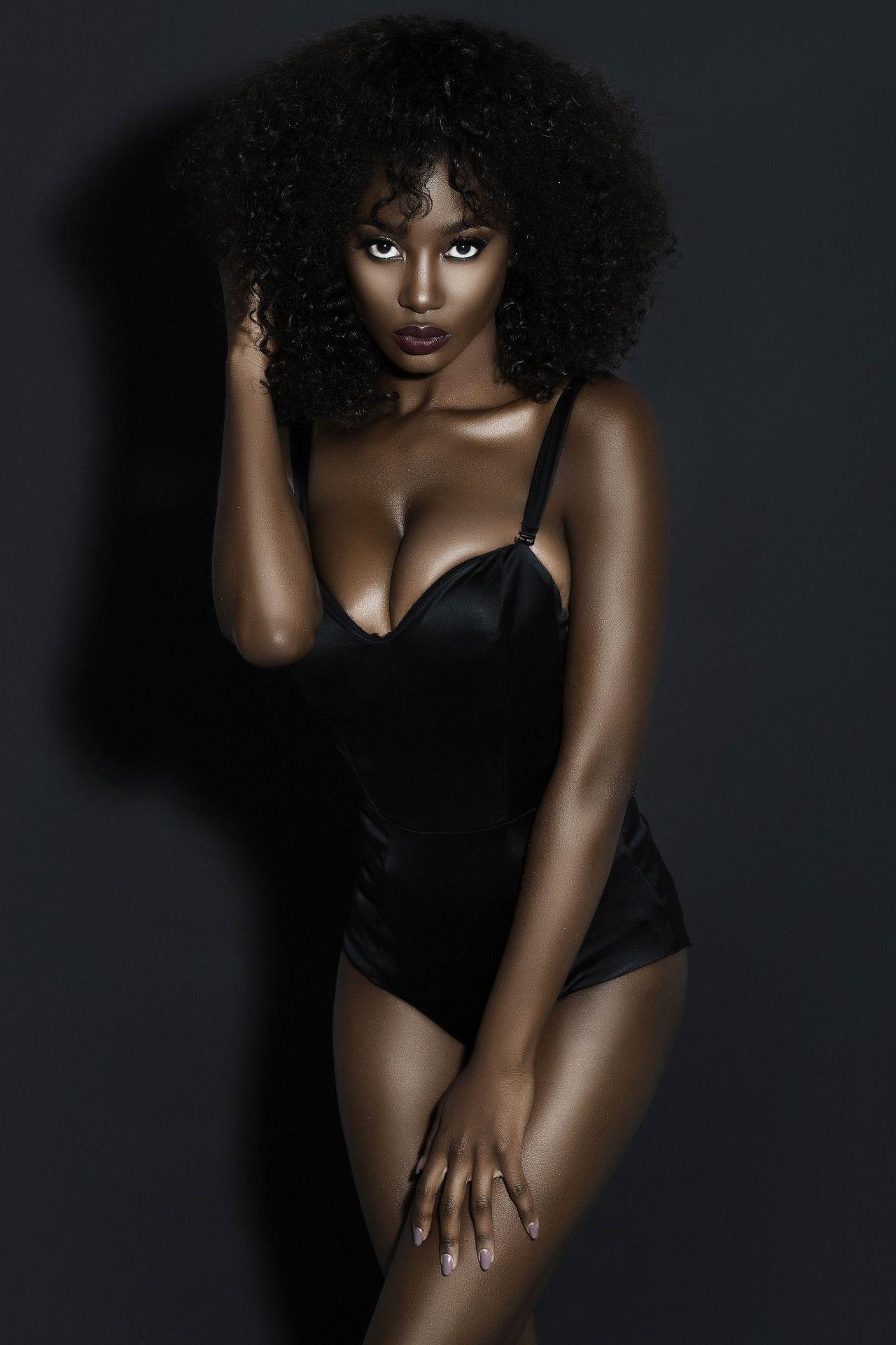 Sexy salma hayek nude